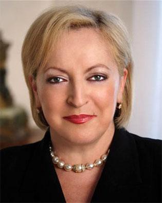 Florence Mattar